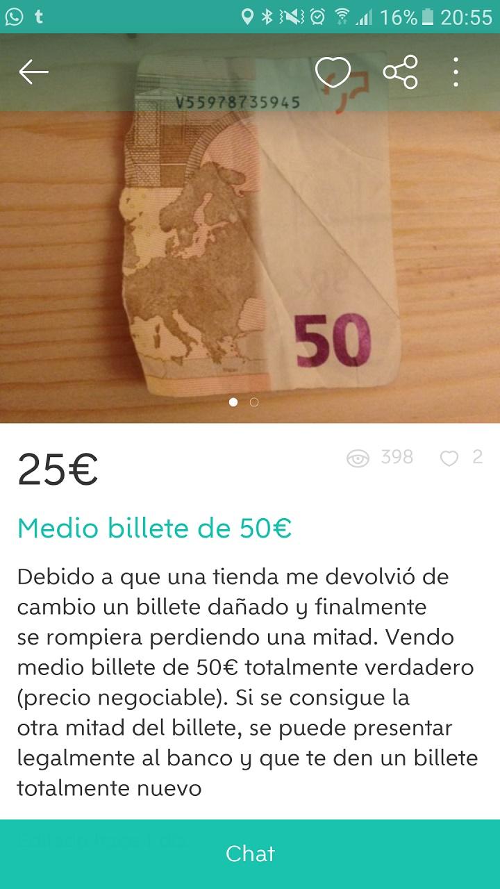 vendo-medio-billete-de-50