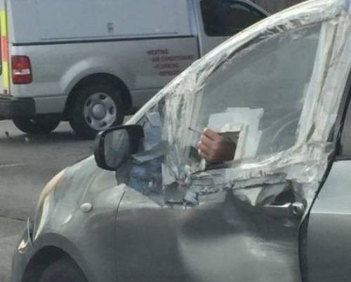 ventanilla-coche