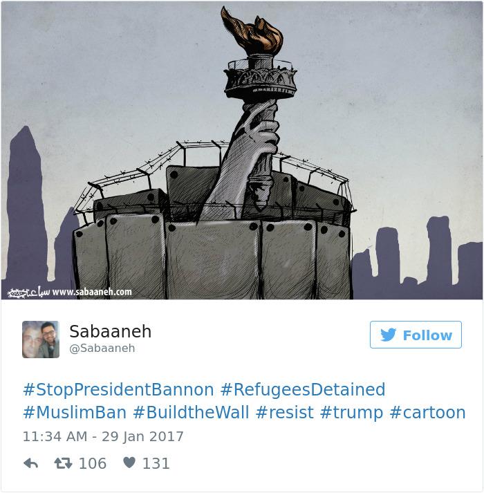 veto-migratorio-de-Trump