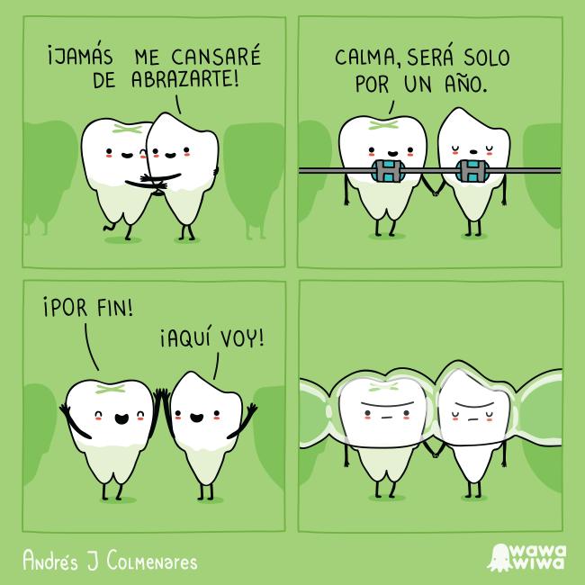 abrazo-dental