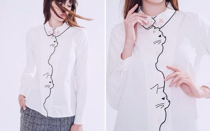 camisa-gatuna
