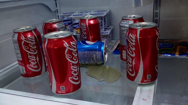 duelo-pepsi-coca-cola