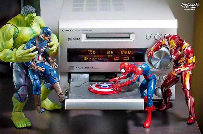figuras-superheroes