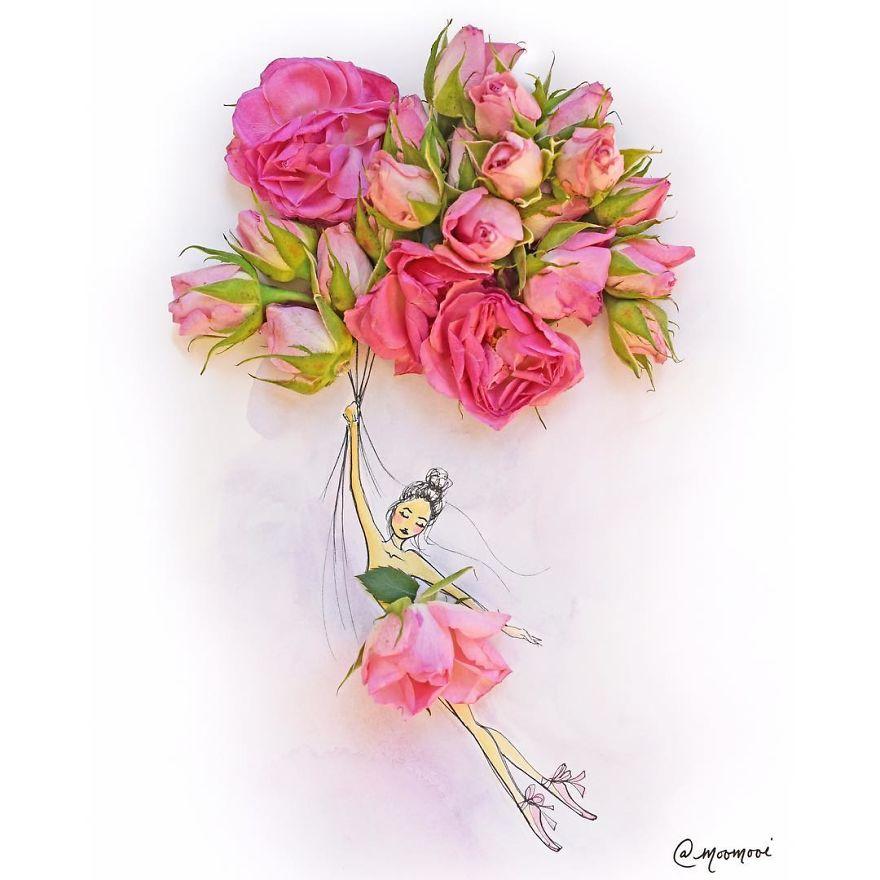 flores-verduras-moda