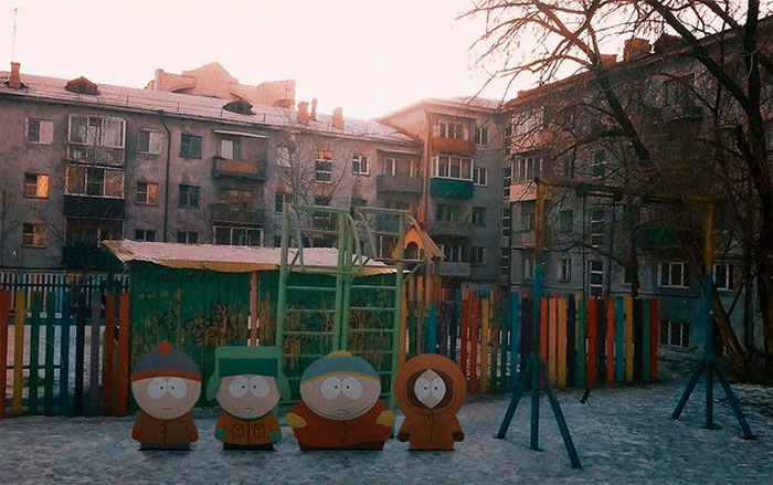 peliculas-famosas-Rusia