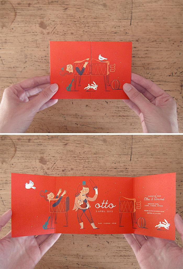 postales-nacimiento