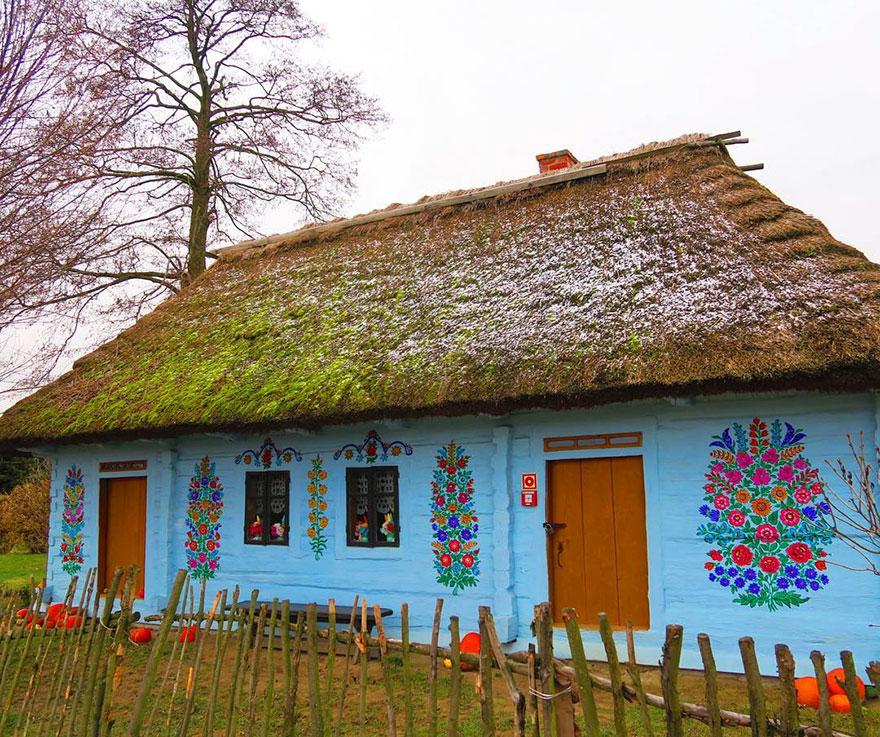 pueblo-polaco