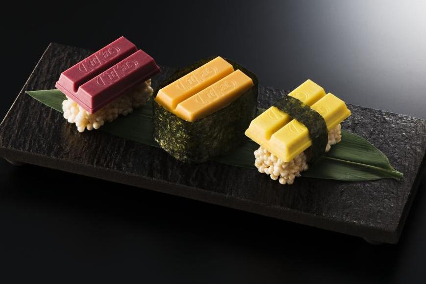 sushi-con-chocolate