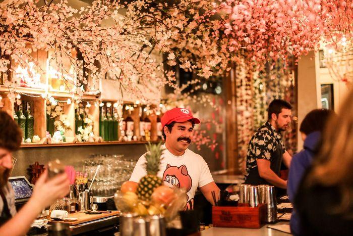 bar-tematico-Super-Mario