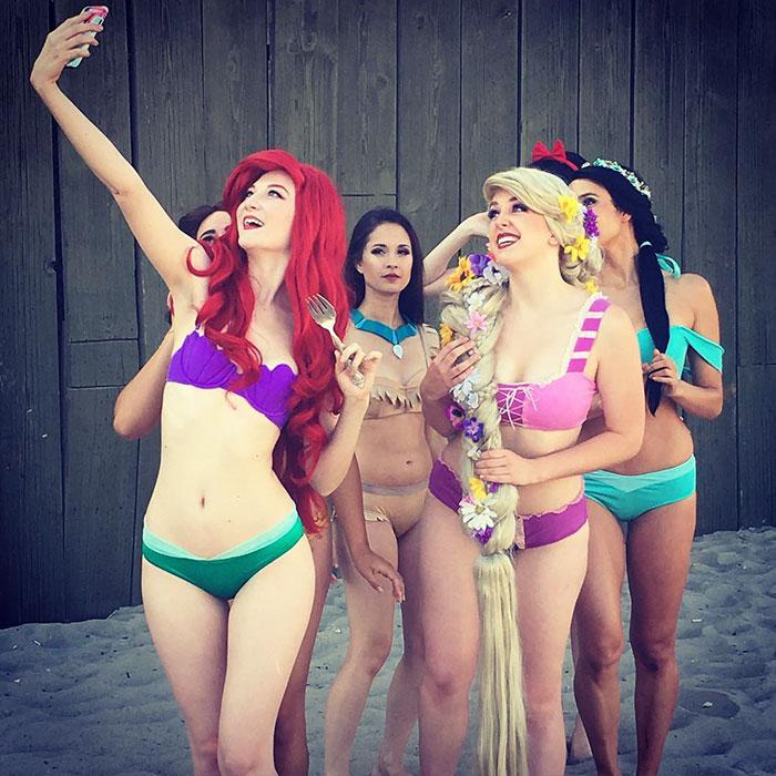 bikinis-princesas-Disney