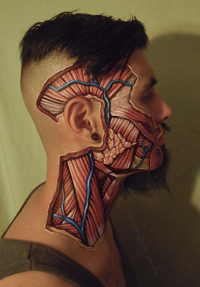 Lujo Anatomía De Un Tiroteo En La Escuela Regalo - Anatomía de Las ...