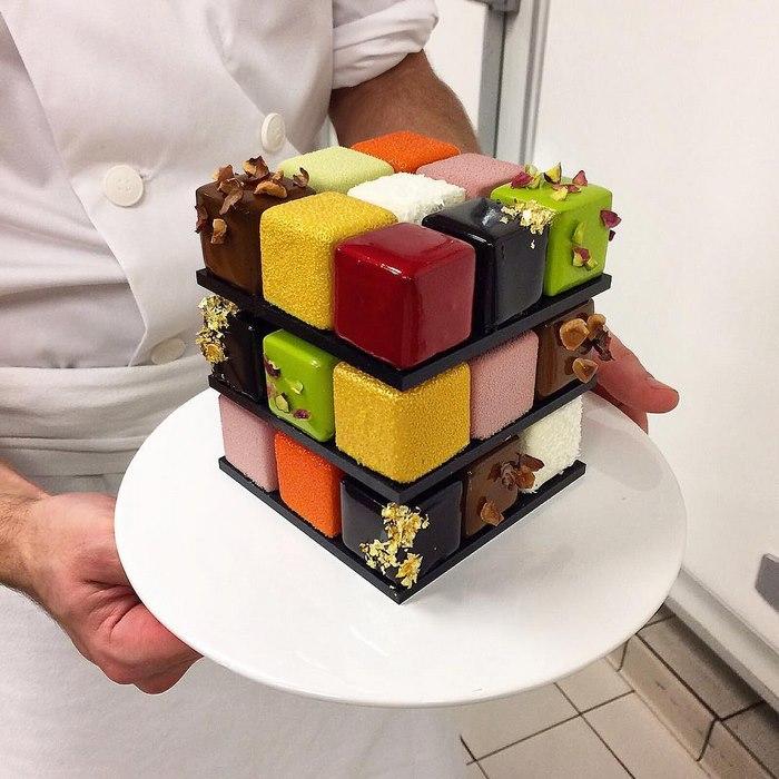 dulces-cubo-de-Rubik