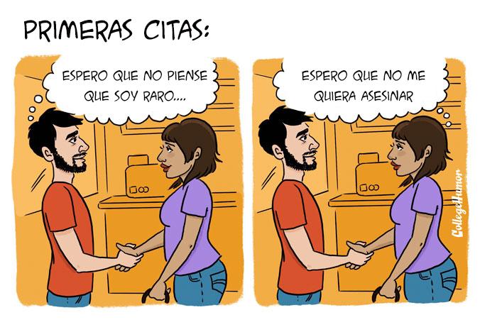 hombres-y-mujeres