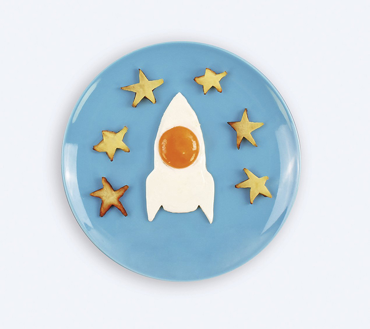 huevos-espaciales