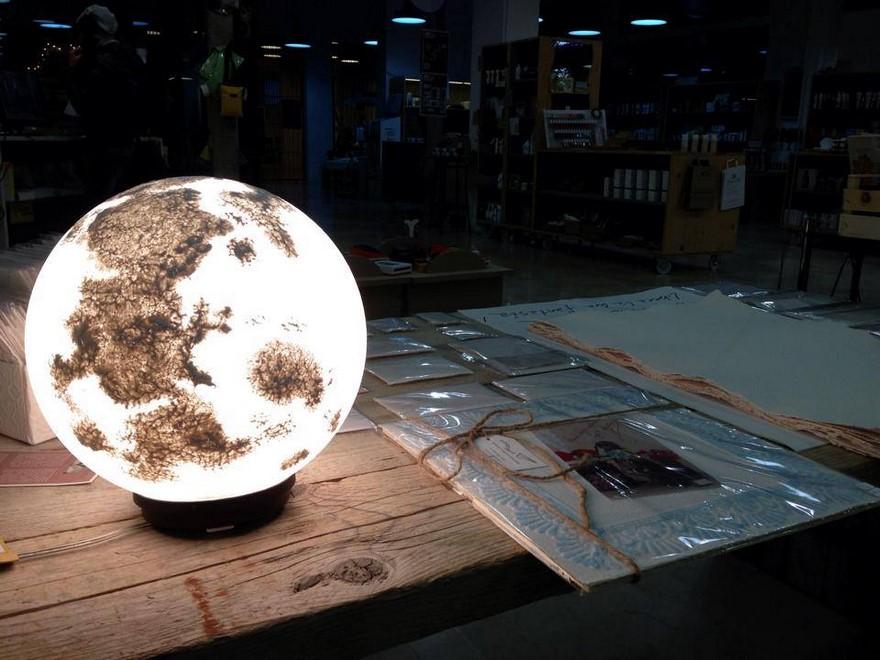 lamparas-luna-planetas
