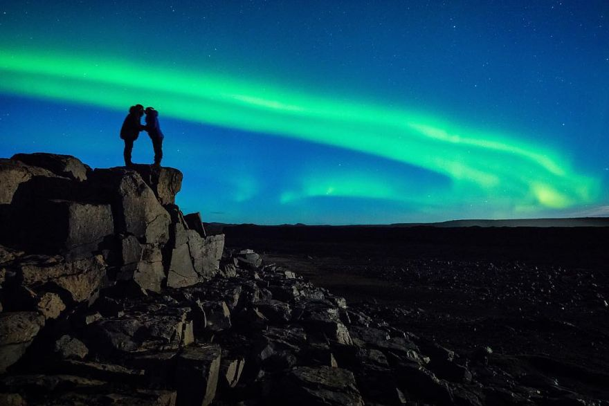 matrimonio-aurora-boreal