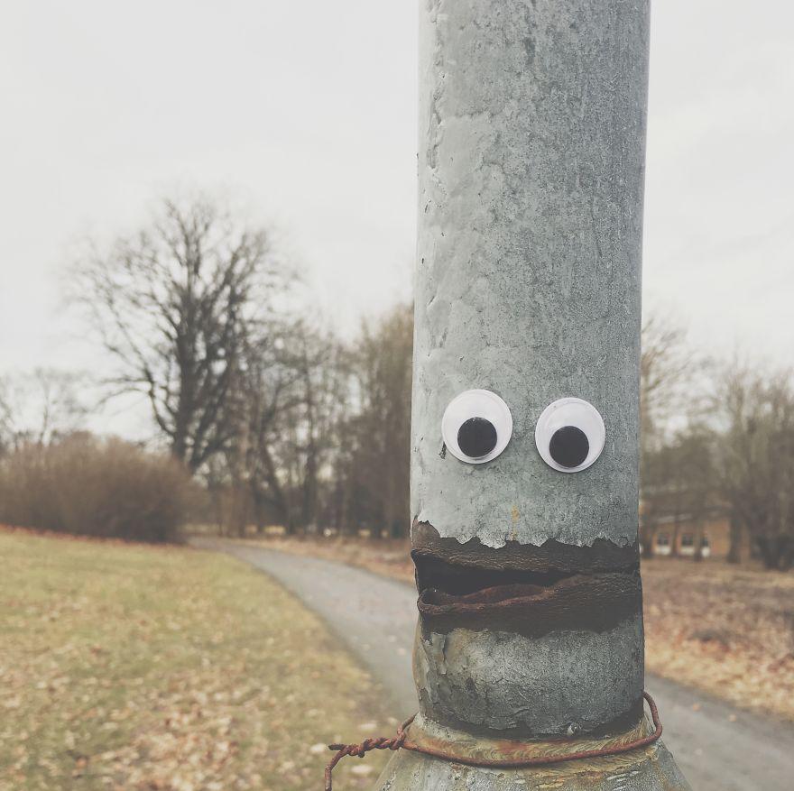 ojos-saltones