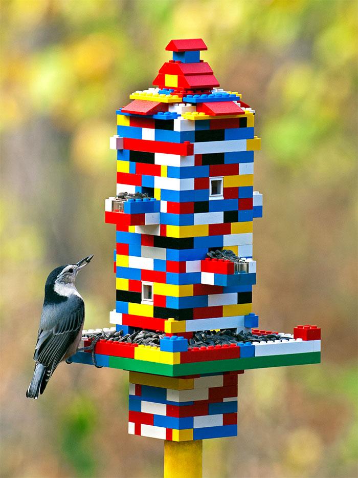 piezas-LEGO