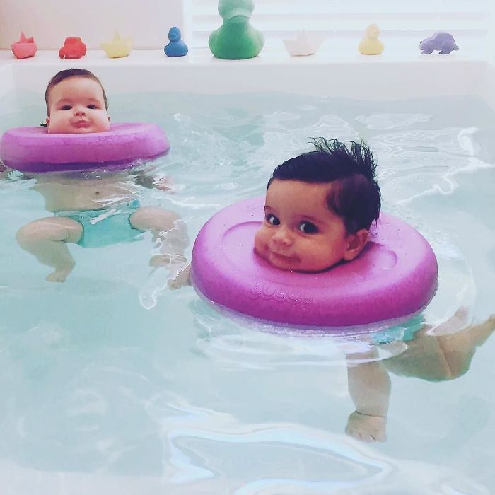 spa-para-bebes