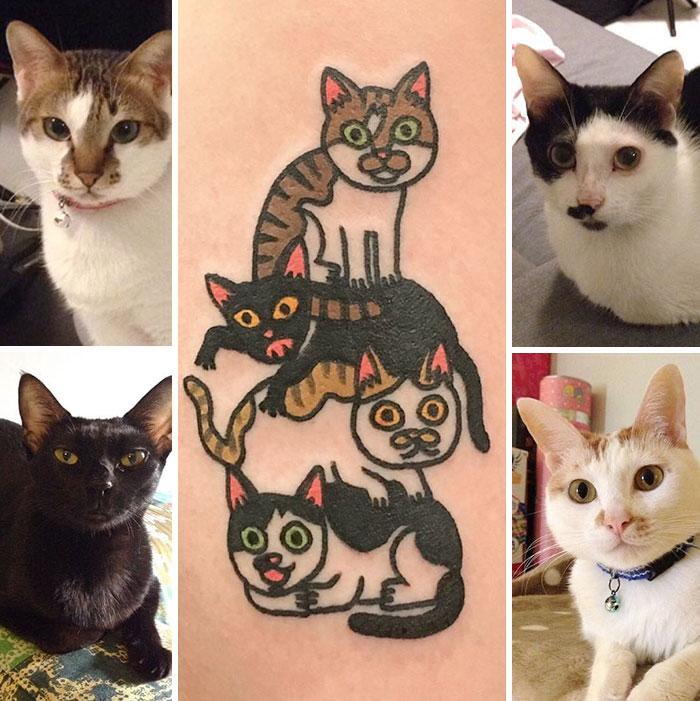 tatuador-de-mascotas