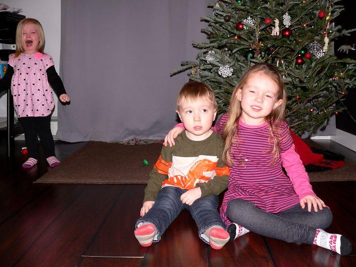 tres-hijos