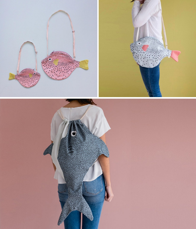 bolsos-mochilas-estuches
