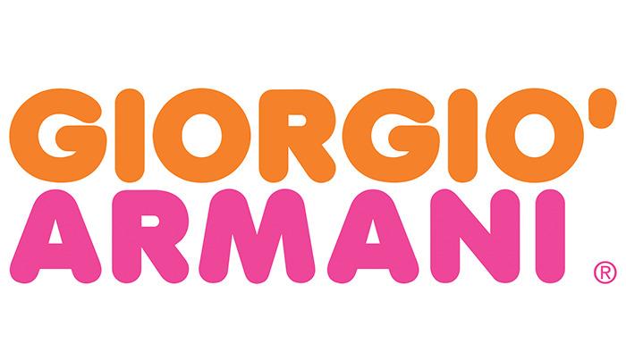 314e62480f7b Jugando a cambiar logos de marcas famosas - Donvago.com