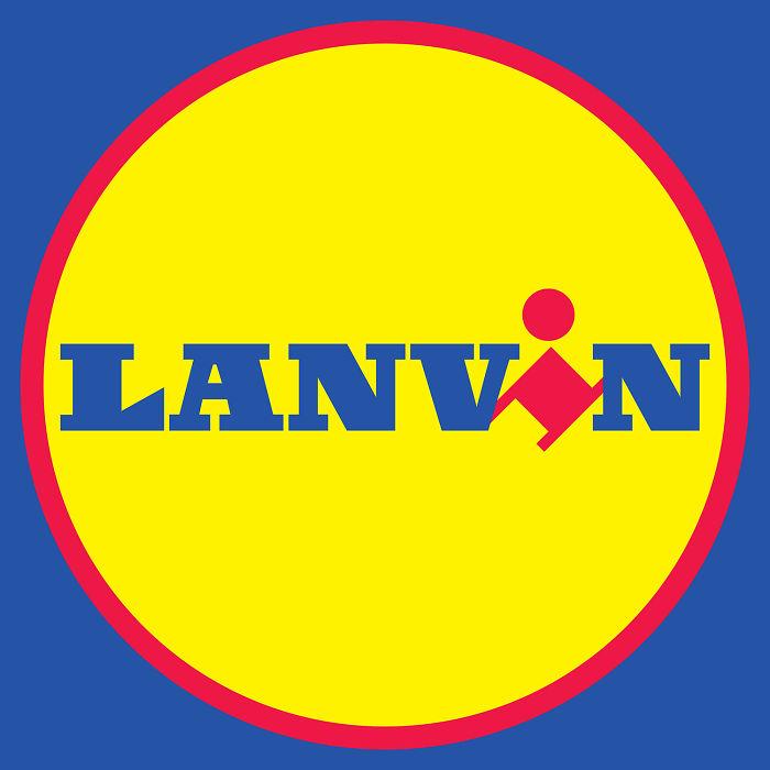 cambio-logos