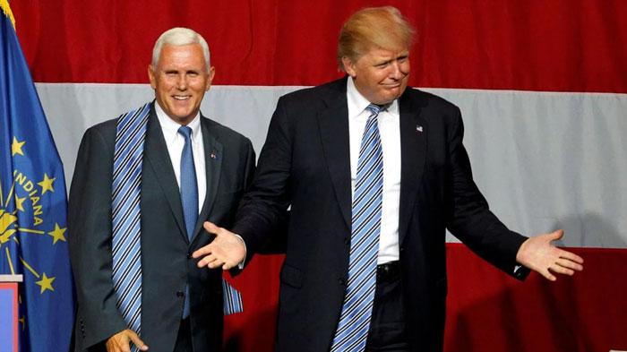 corbatas-Trump