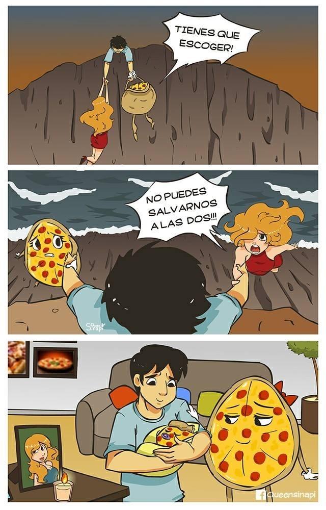 decision-pizza