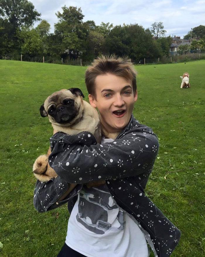 joffrey-photoshop