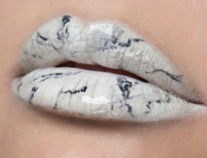 labios-efecto-marmol