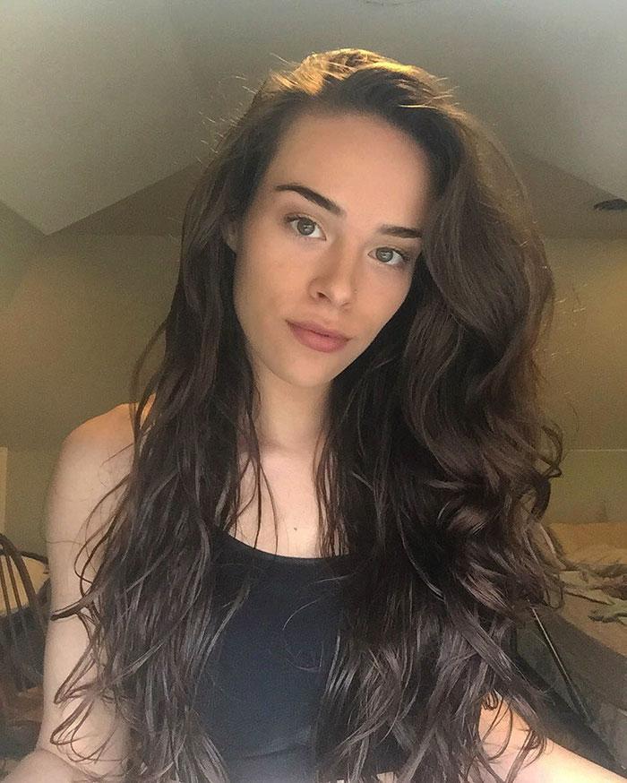 mujer-depilada