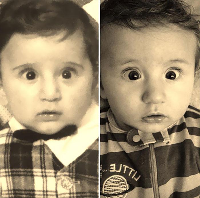 parecidos-padres-hijos