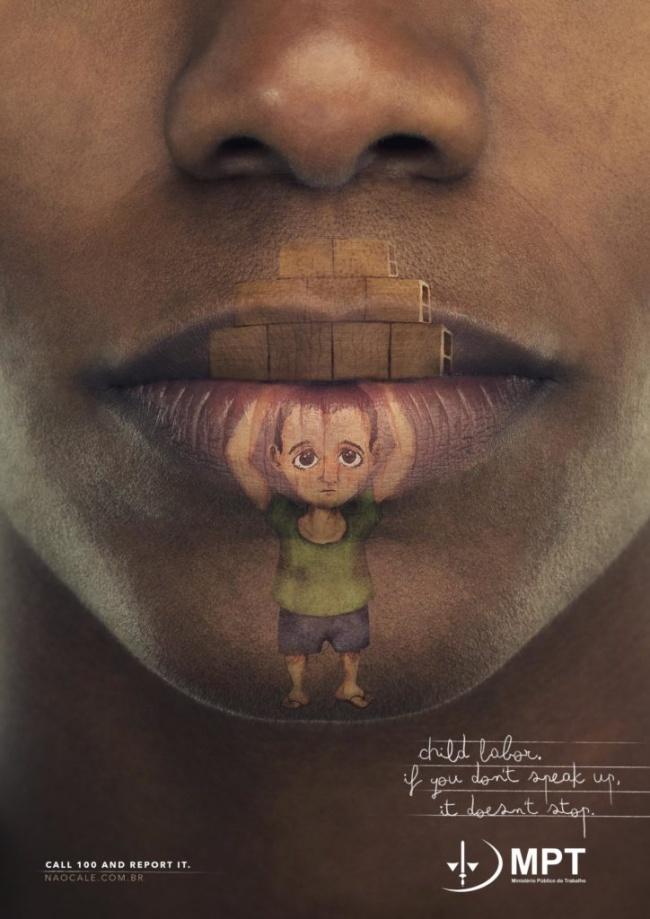 publicidad-reflexion