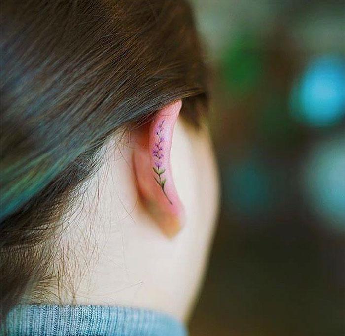 tatuaje-helix