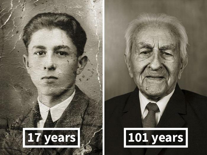 todos-nos-hacemos-viejos