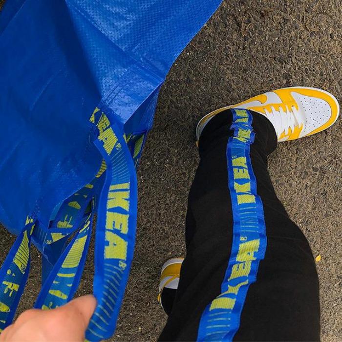IKEA-moda