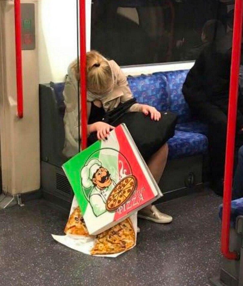 adios-pizza