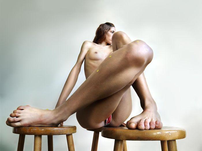 belleza-femenina