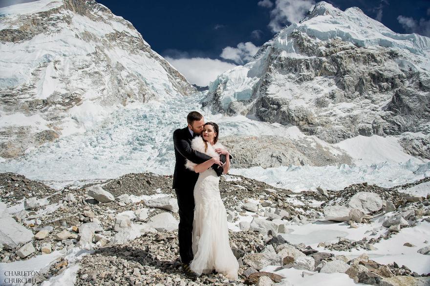 boda-Everest