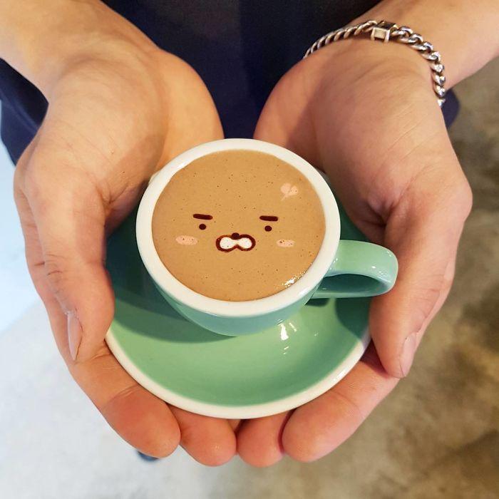 cafe-arte