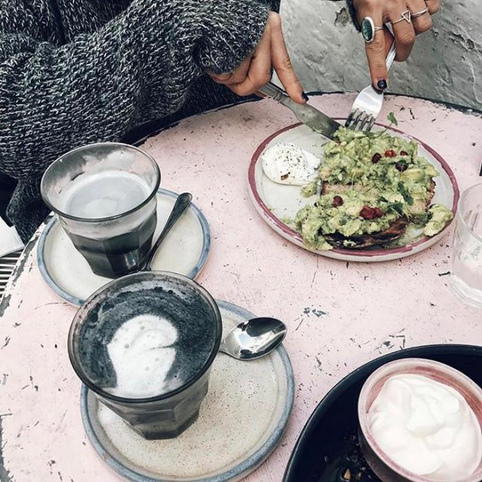 cafe-late-gotico