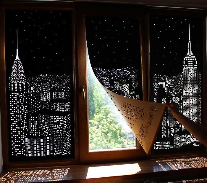cortinas-atico