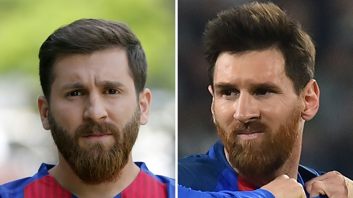 el-doble-irani-de-leo-messi