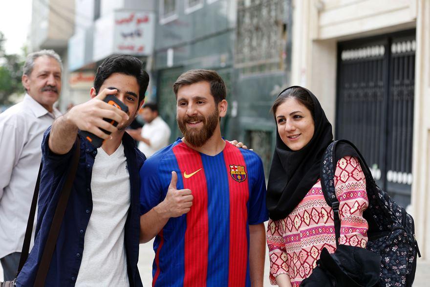 el-doble-irani-de-leo-messi