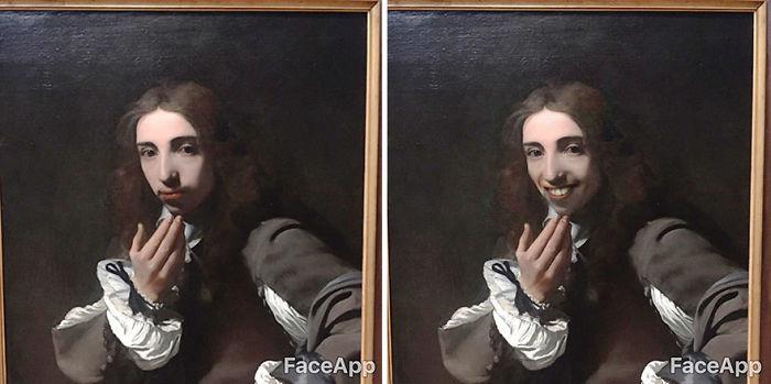 faceapp-cuadros