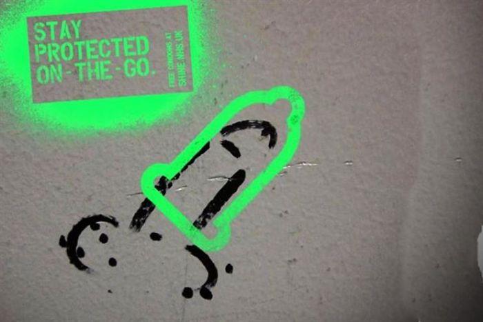 grafitis-penes