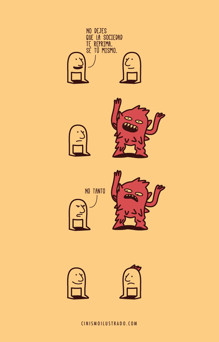 ilustraciones-duras