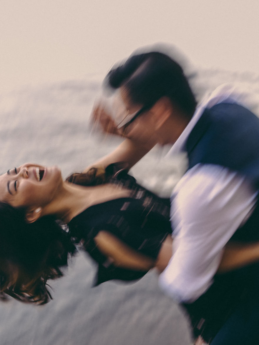 mejores-fotos-boda